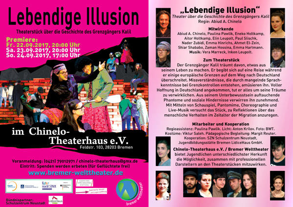 1 A4 ILLUSION 22. 24.2017 SEP WEB